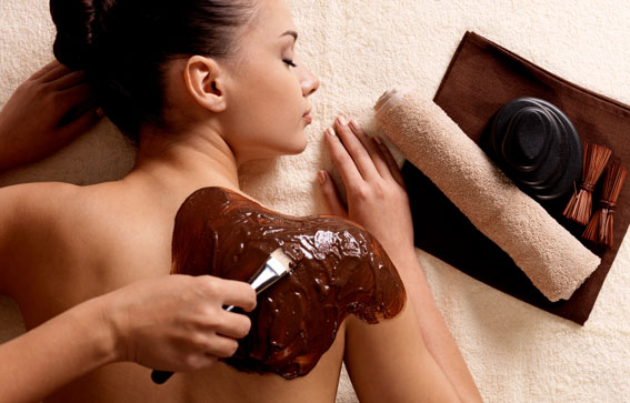 Traditions at the Glen Massage & Body Treatments